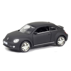 Транспорт и спецтехника - Автомодель 2012 Volkswagen New Beetle RMZ City (554023M(A)(E))
