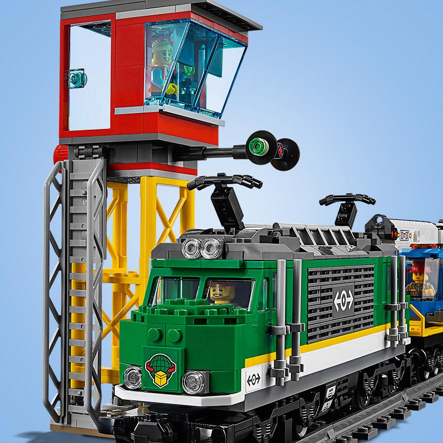 Центр управления железнодорожным движением