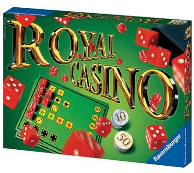 Казино развлекательные игры казино игри king kong cash