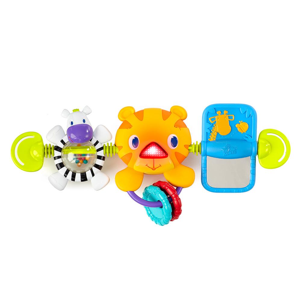 ▷ Купить музыкальные игрушки Bright Starts с EK.ua - все цены ... 9eaa7775413
