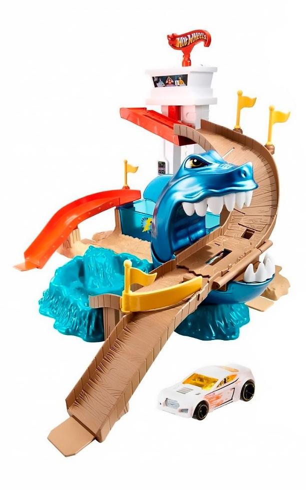 Игрушки для детей возрастом 3-4 года