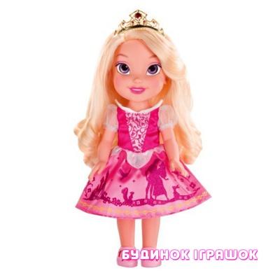 играть корона принцессы тианы
