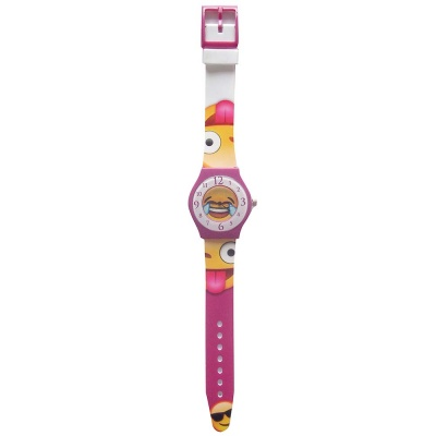 Аналоговий годинник TBL Emojis (EMJ30764) - купити в магазині дитячих  іграшок  Будинок іграшок  fc210ba0f0158