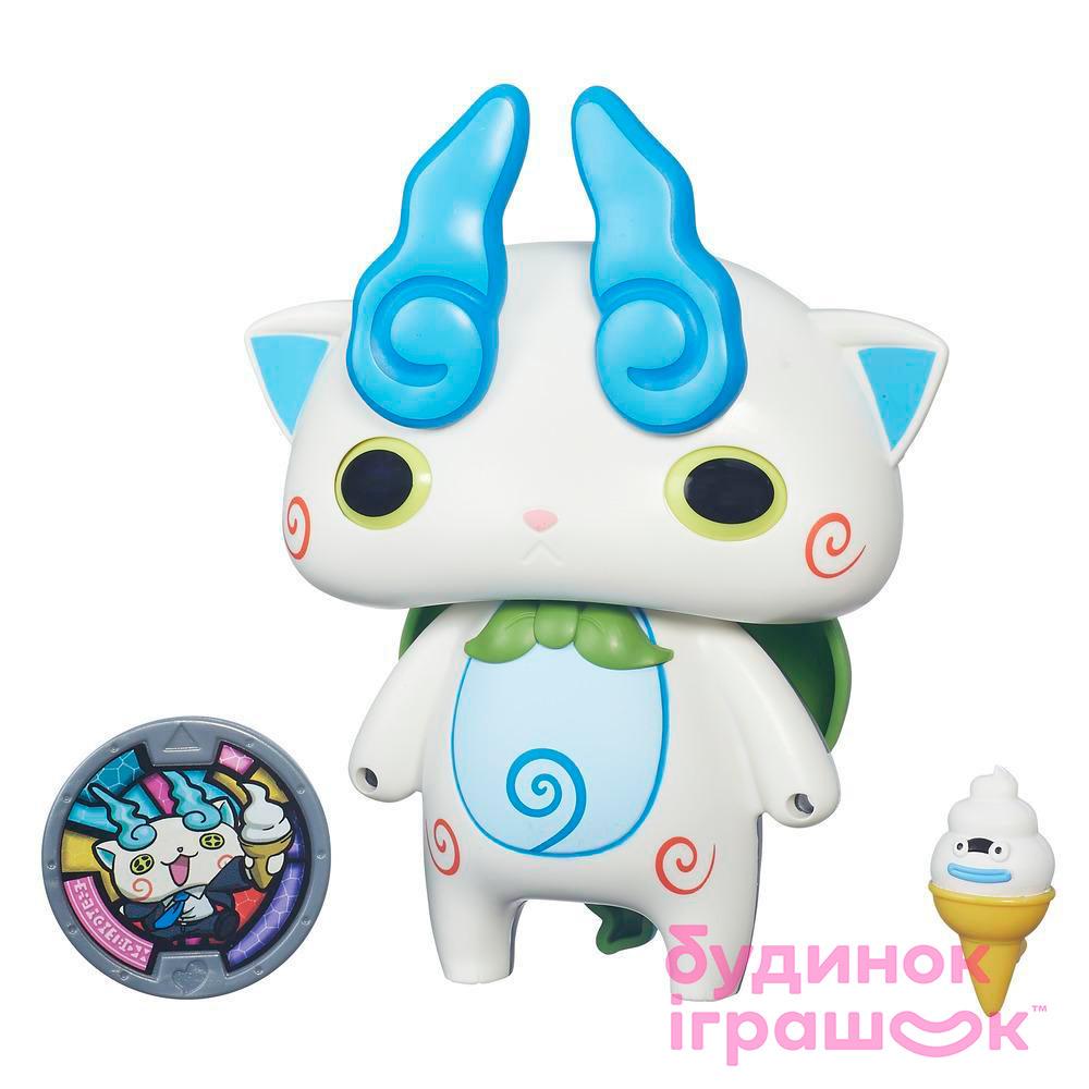 Ігрова фігурка Komasan Yokai Watch (В5946   В5948) - купити в магазині  дитячих іграшок  Будинок іграшок  463664b8af88a