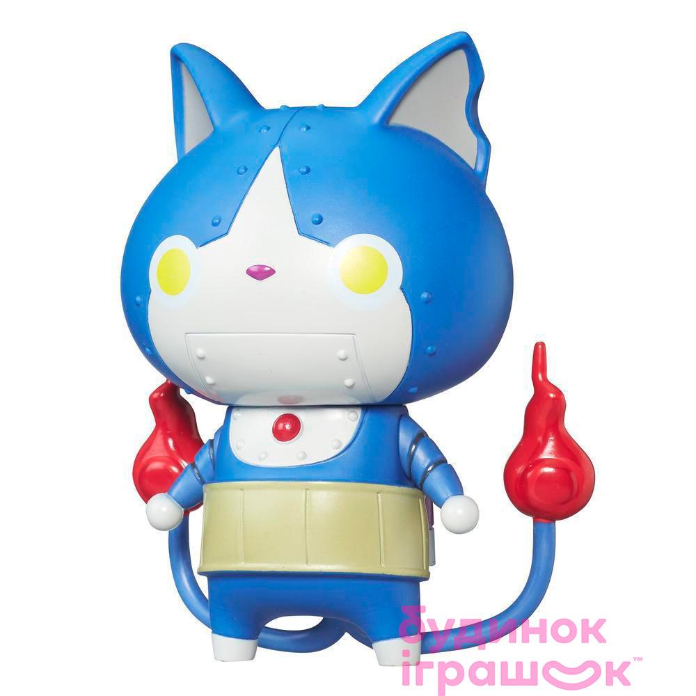 Ігрова фігурка ROBANYAN Yokai Watch (B6047   B7144) - купити в магазині  дитячих іграшок  Будинок іграшок  64a753b3c2b8f