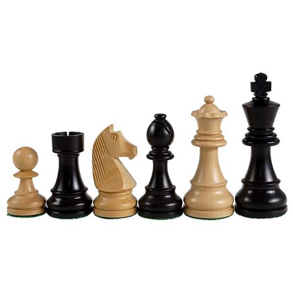 Schach Queen