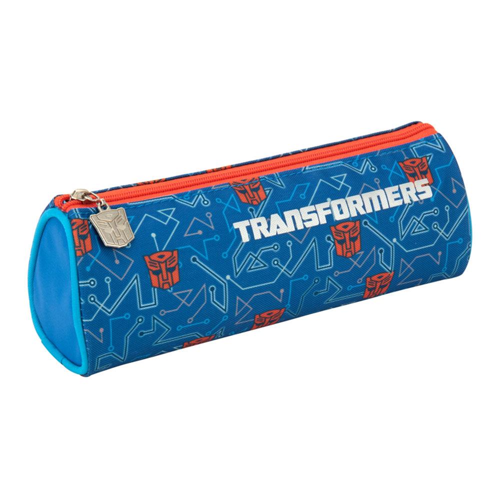 Пенал Kite Transformers (TF17-667) - купити в магазині дитячих ... 7ccf0c30a0a5c