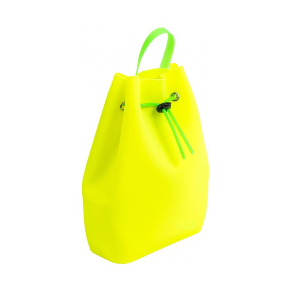 Рюкзаки и сумки - Рюкзак из силикона Tinto 71, 000 (BP44) 2c67bbeee7d