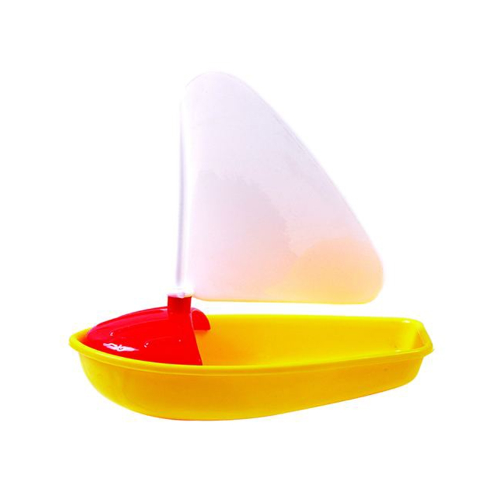 Jiahe Plastic