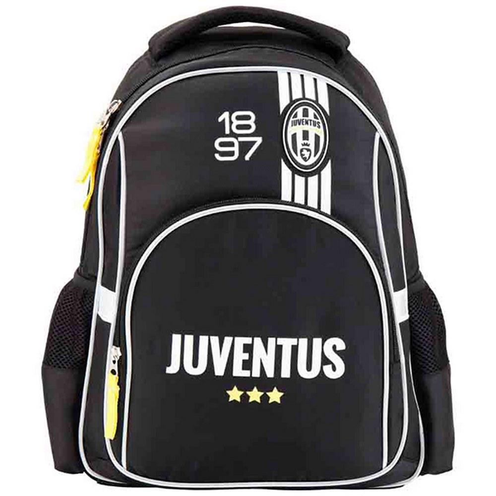 Рюкзак шкільний 513 KITE Juventus (JV17-513S) - купити в магазині ... 203455b864d