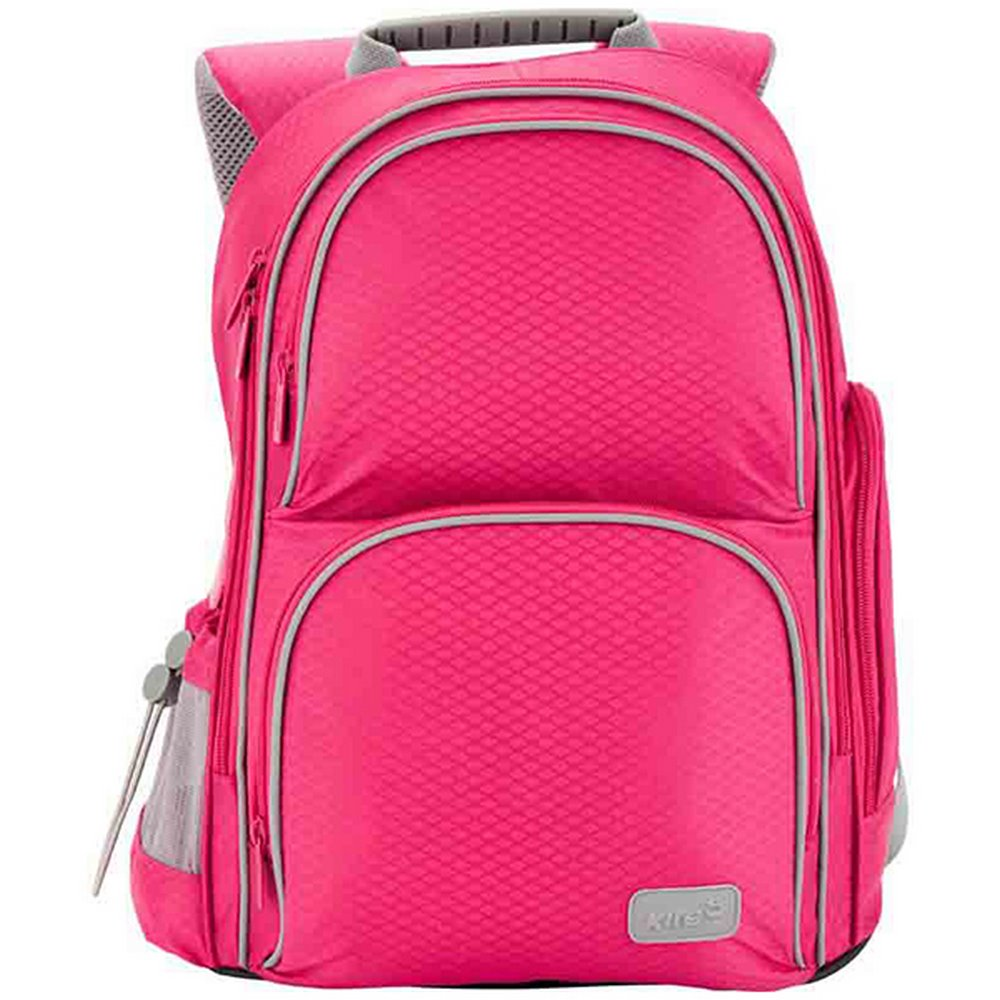 Рюкзак шкільний 702 Smart 1 Kite (K17-702M-1) - купити в магазині дитячих  іграшок  Будинок іграшок  378724950f331