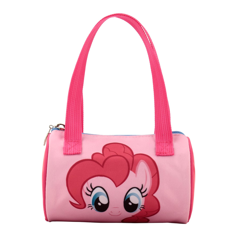 Рюкзаки та сумки - Сумка для дівчинки 711 My Little Pony Kite (LP17-711 28f54e0ad4726