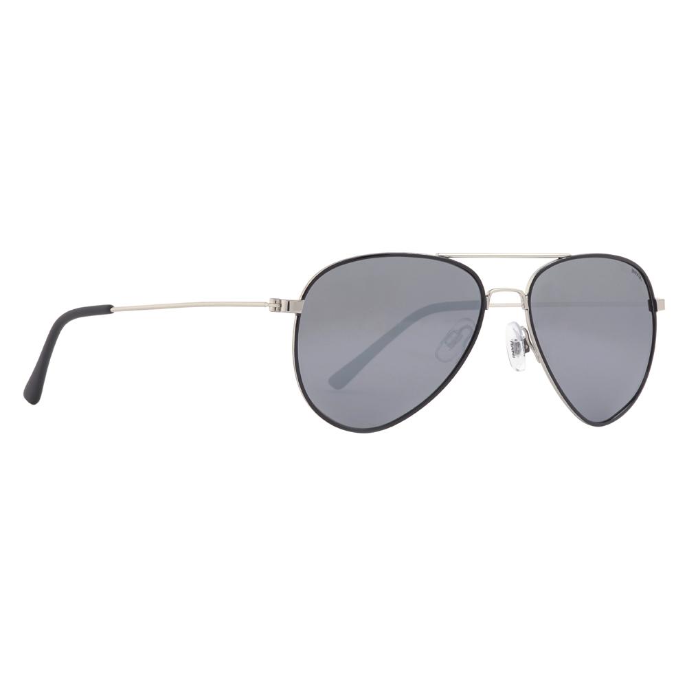 a134fed1e45b Солнцезащитные очки - Солнцезащитные очки для детей INVU черные (K1600E)
