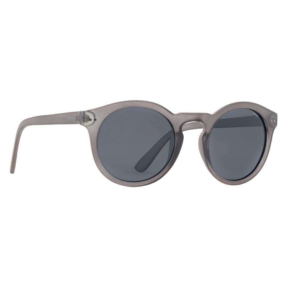 Солнцезащитные очки для детей INVU серые (K2700A)