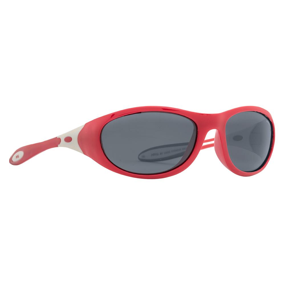 Солнцезащитные очки для детей одесса