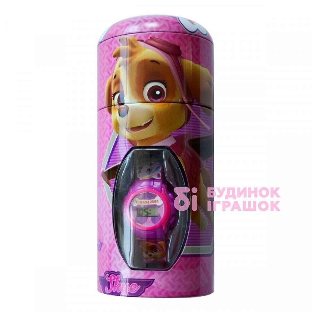 Годинники спортивні Щенячий патруль TBL рожеві (PWP33093) - купити в  магазині дитячих іграшок  Будинок іграшок  a3588678f03f4