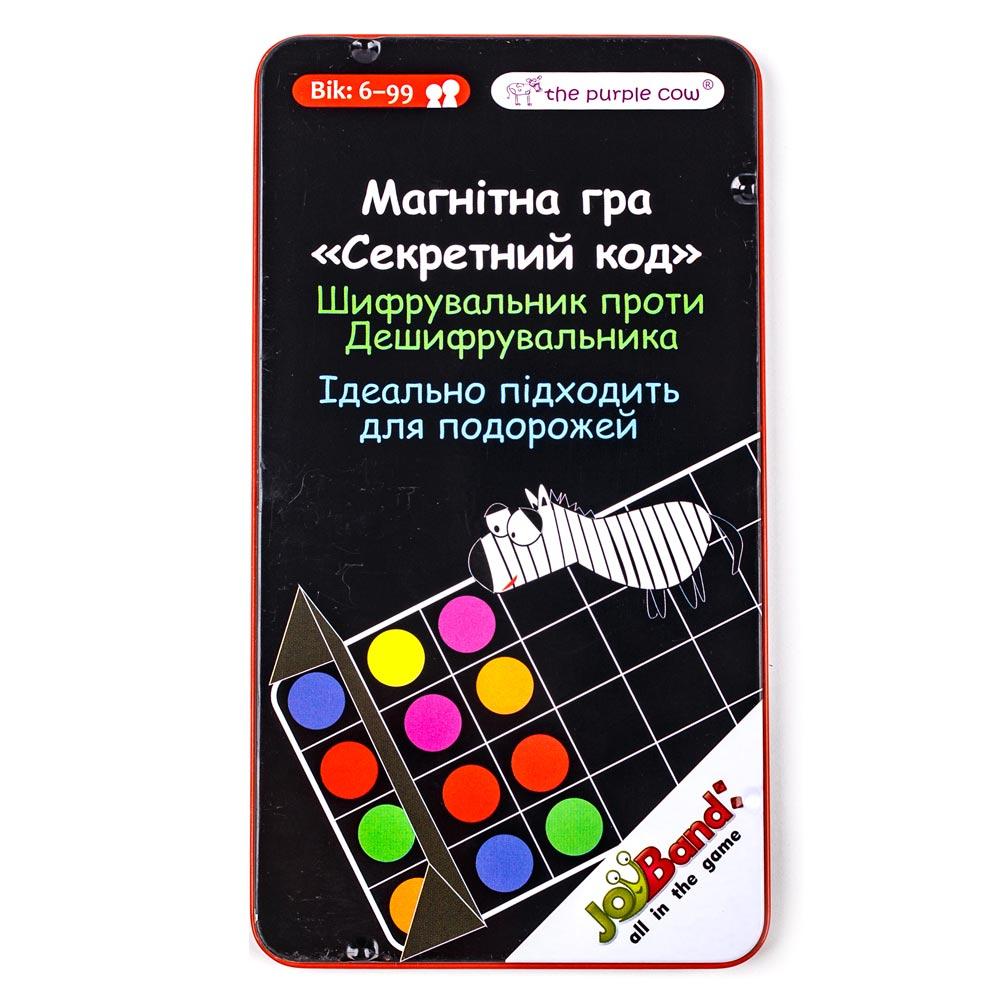 Ігрові автомати пірати 2 грати