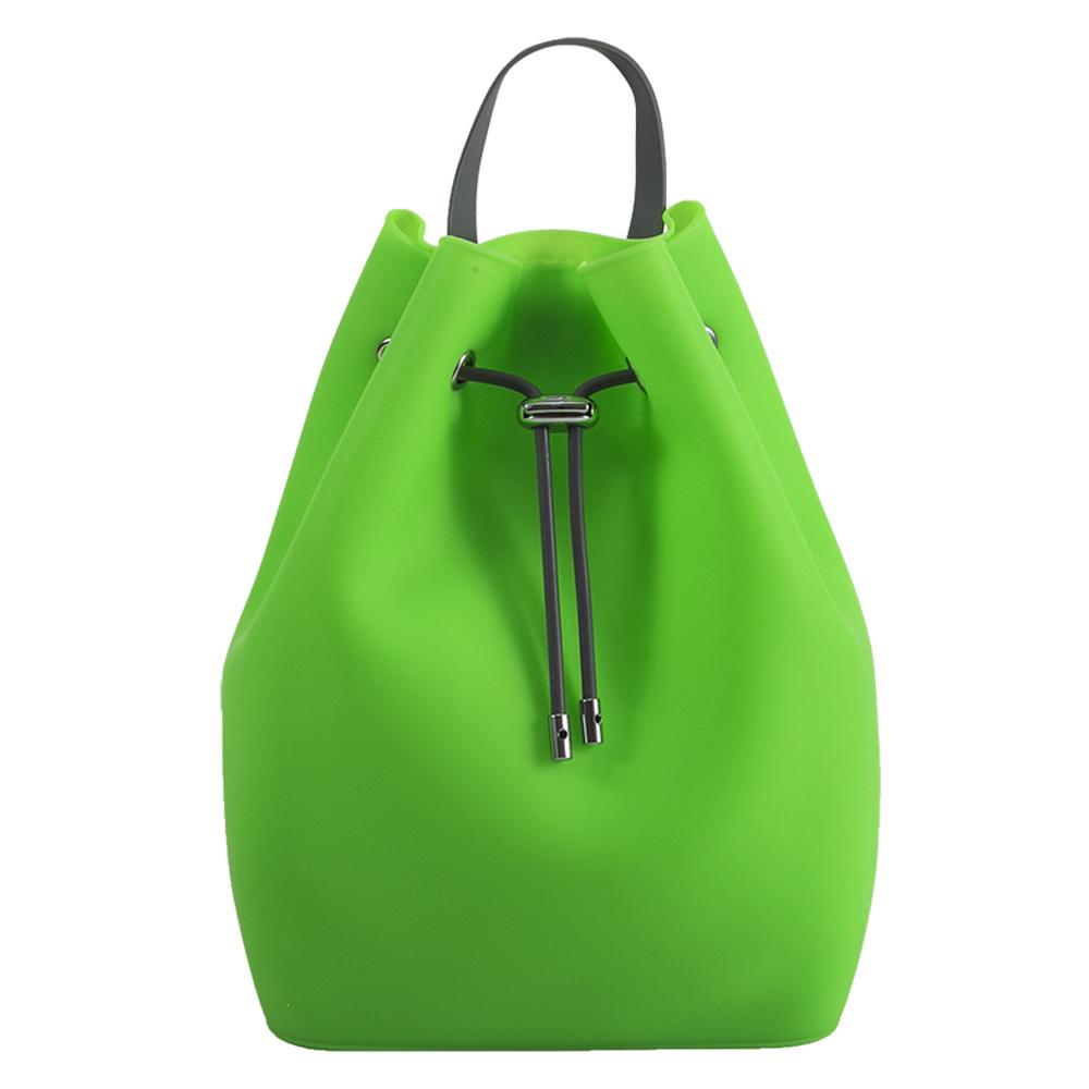 Рюкзак из силикона Tinto 84.00 (742049884844) - купить в магазине ... 21905d88160