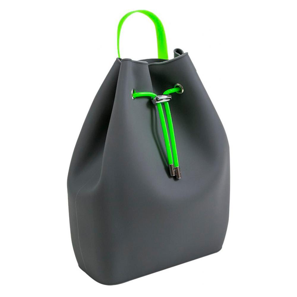 Рюкзак из силикона Tinto 85.00 (742049884851) - купить в магазине ... de8a466038d