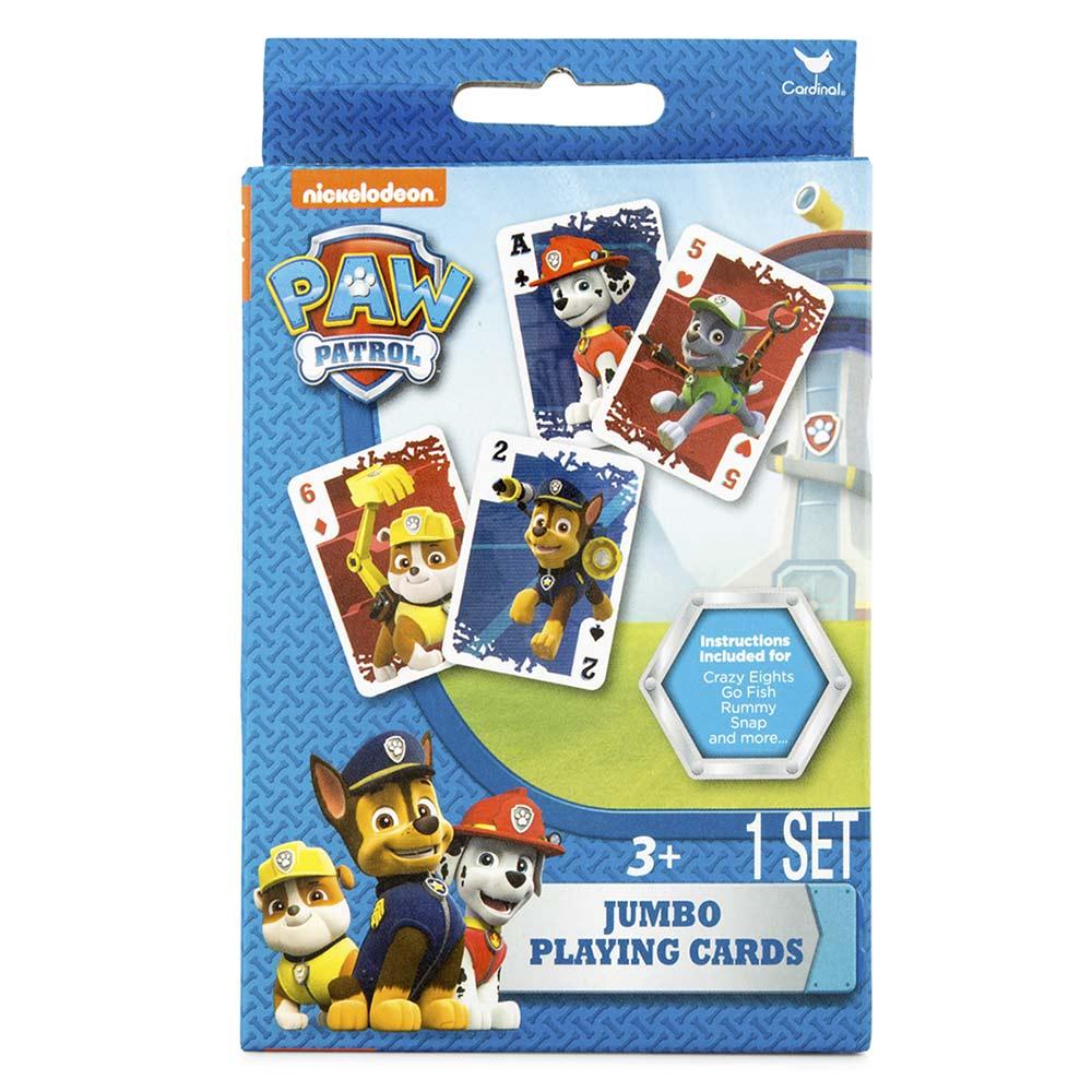Карточные игры онлайн скачать бесплатно