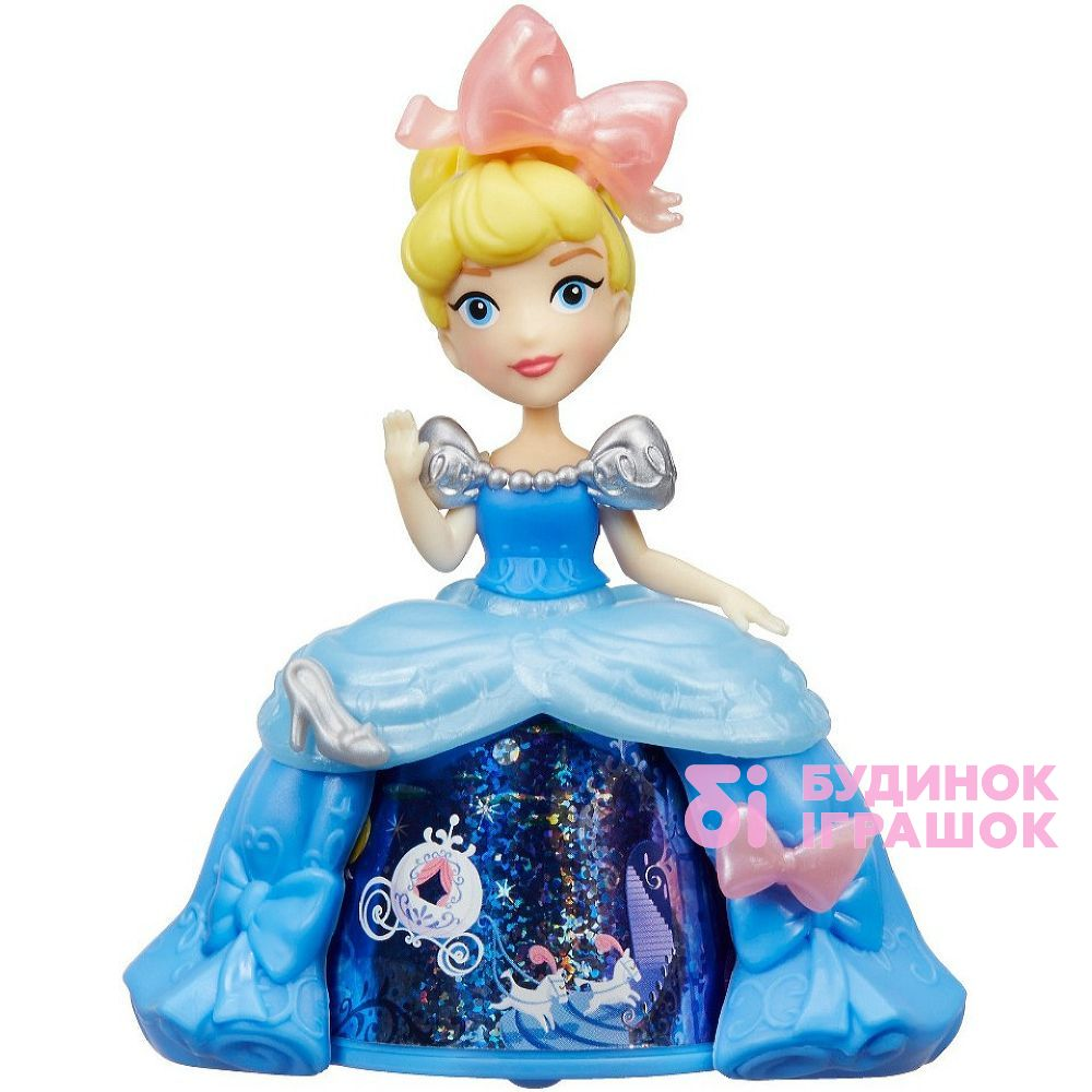 принцесса игровой