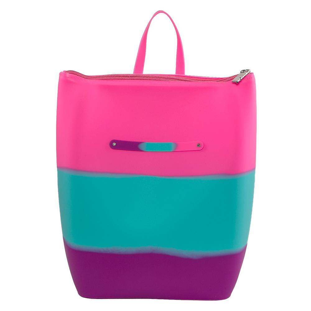 Рюкзак Tinto Zipline силиконовый (ZP1116.000) - купить в магазине ... 73c5822cadf