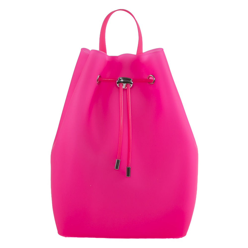 Рюкзак Tinto силиконовый (BP4486.000) - купить в магазине детских ... 077c4d58f83