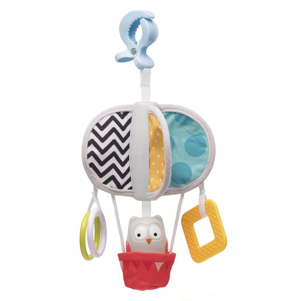Мини-мобиль для коляски Taf Toys Воздушный шар (12165) - купить в магазине  детских игрушек  Будинок іграшок  9271af366ba