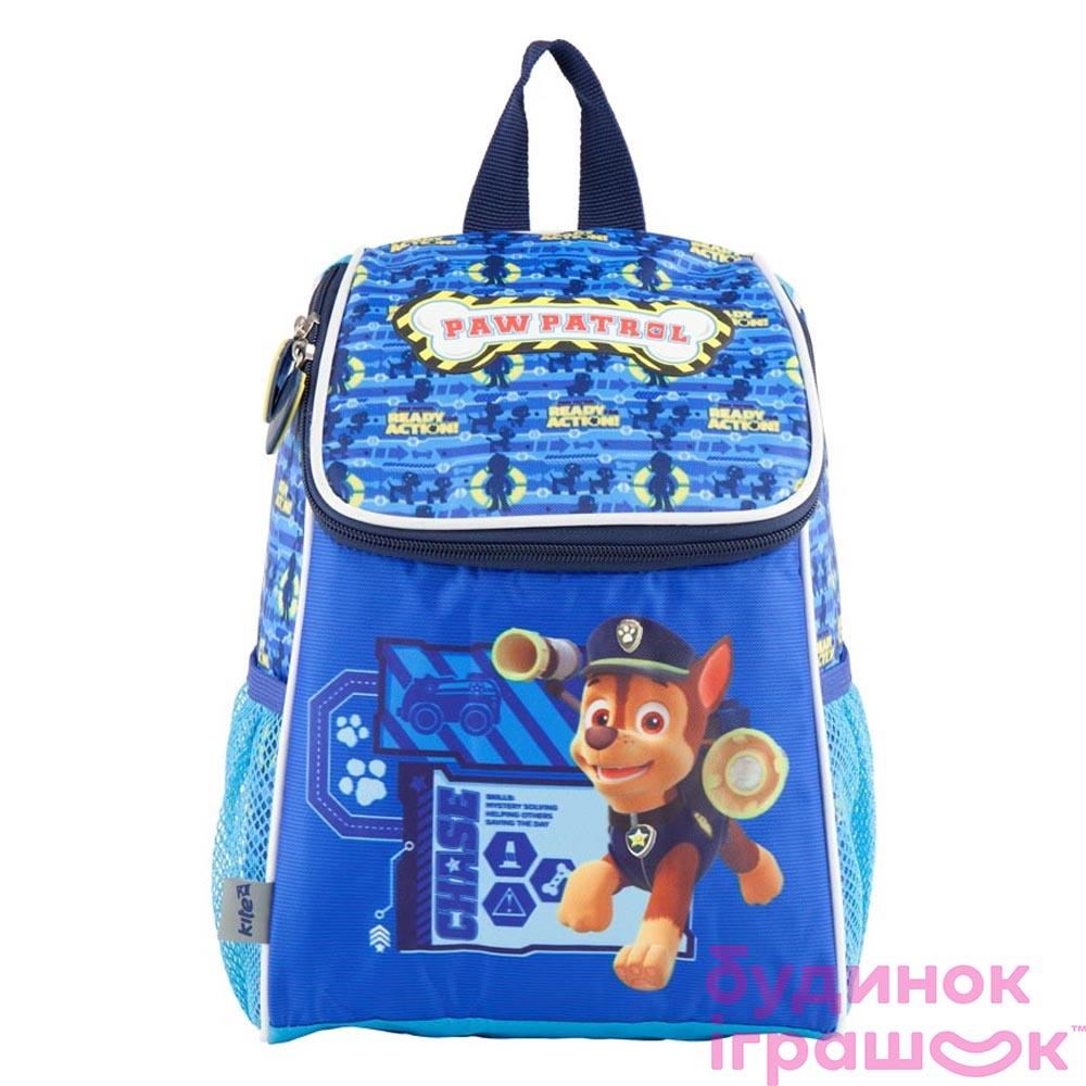 2bb8ae83ecb1 Рюкзаки и сумки - Рюкзак дошкольний Kite Paw Patrol PAW18-537XXS-2#1 ...