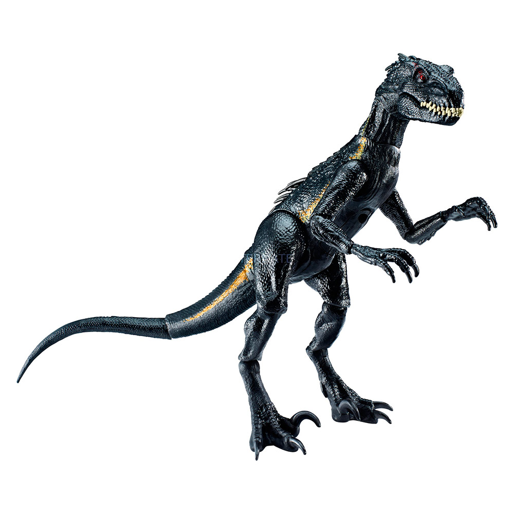 Фигурка динозавра Jurassic World 2 Индораптор (FVW27) - купить в магазине  детских игрушек  Будинок іграшок  f1120ae1a74