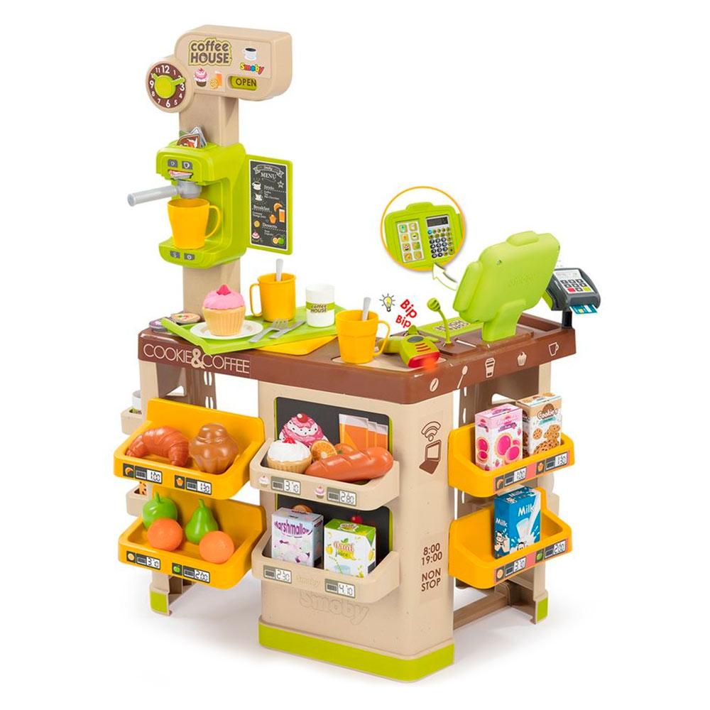 Ігрові автомати super frog