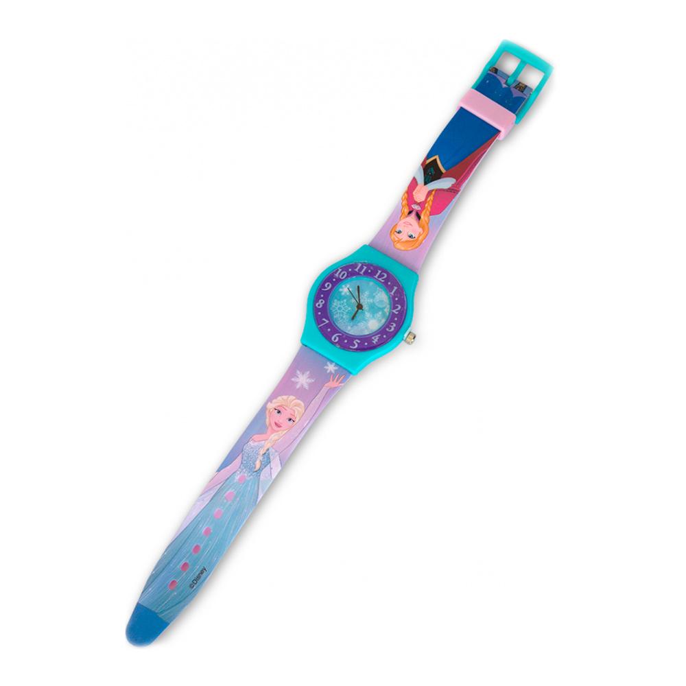 Набір із годинником TBL у коробочці (FR36469) - купити в магазині дитячих  іграшок  Будинок іграшок  6473519367eec