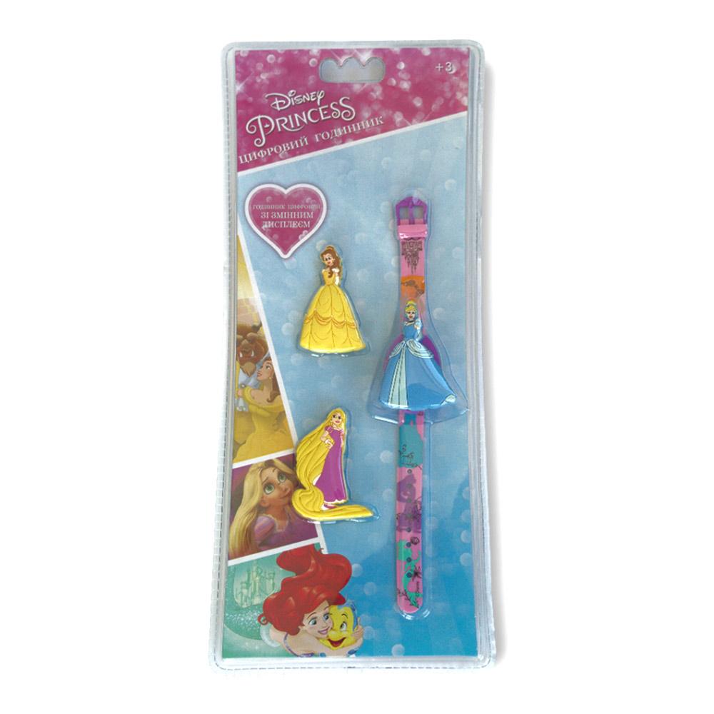 Годинник цифровий TBL зі змінними дисплеями 3 різні стилі (PS32539) - купити  в магазині дитячих іграшок  Будинок іграшок  9d1de760cee2b