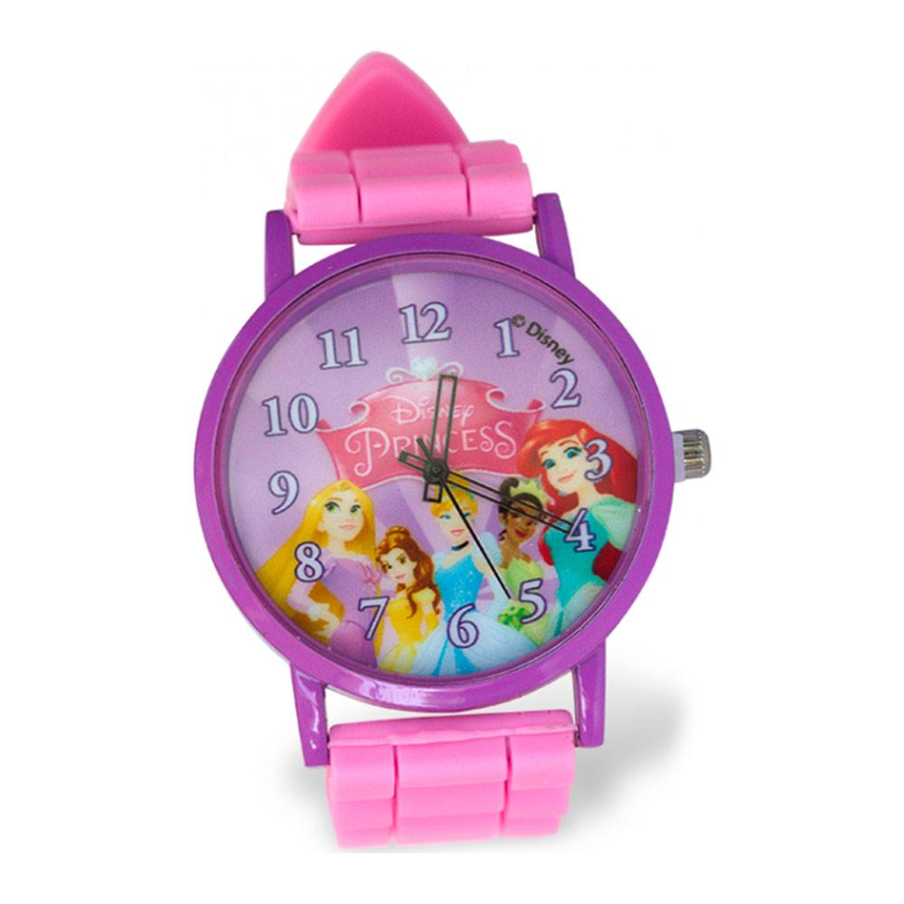 Набір із годинником TBL у коробочці (PS36599) - купити в магазині дитячих  іграшок  Будинок іграшок  060e95d105c2c