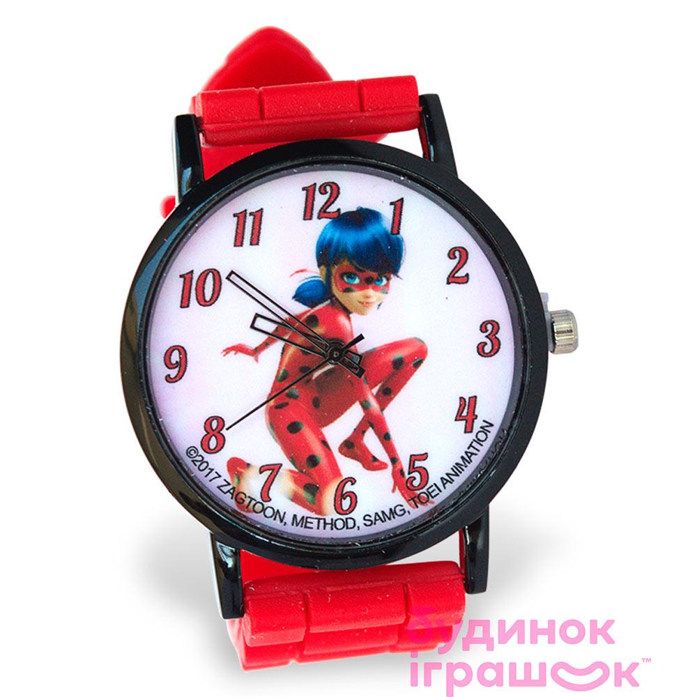 Годинник аналоговий TBL в коробочці (MIR37015) - купити в магазині дитячих  іграшок  Будинок іграшок  51dbf8e26dda7