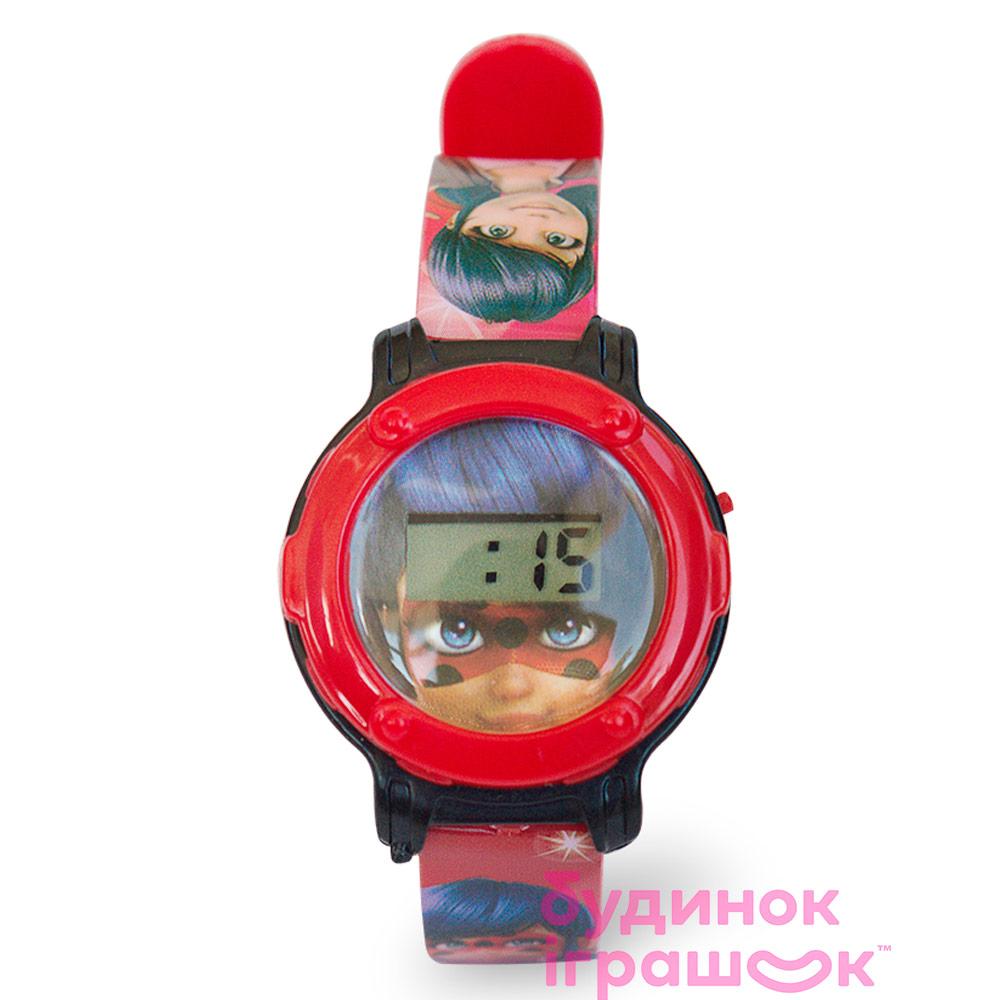Годинник спортивний TBL у скарбничці (MIR37572) - купити в магазині дитячих  іграшок  Будинок іграшок  db222c3a77dda