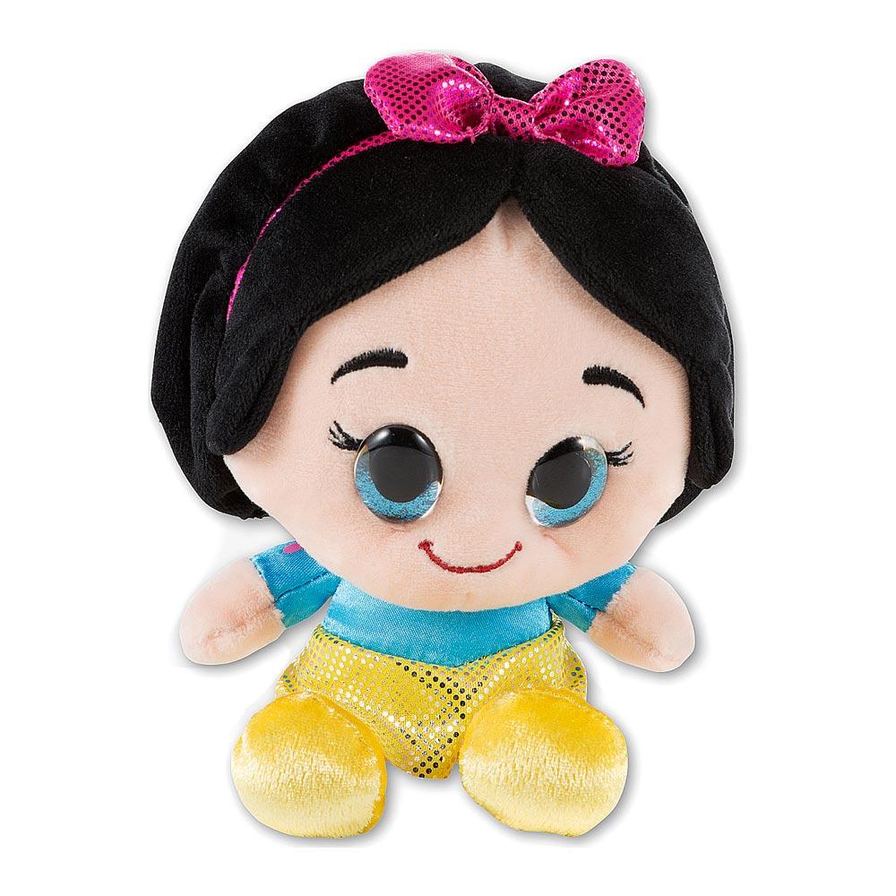 М яка іграшка Disney Білосніжка з великими очима 15 см (PDP1602250) - купити  в магазині дитячих іграшок  Будинок іграшок  1f417ff8baae2