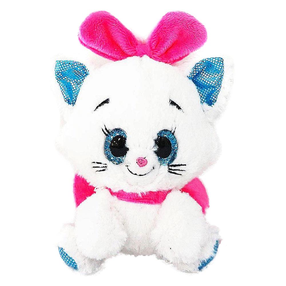 М яка іграшка Disney Мері з великими очима 15 см (PDP1602241) - купити в  магазині дитячих іграшок  Будинок іграшок  22040555bc6c3