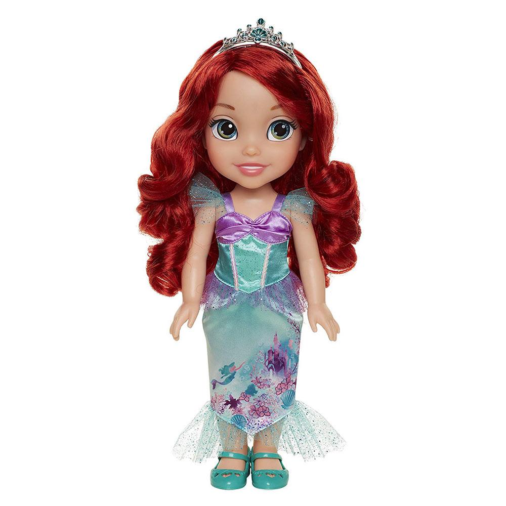 Лялька Disney Princess Аріель (78846 (78845)) - купити в магазині дитячих  іграшок  Будинок іграшок  9d15b33e28b6a