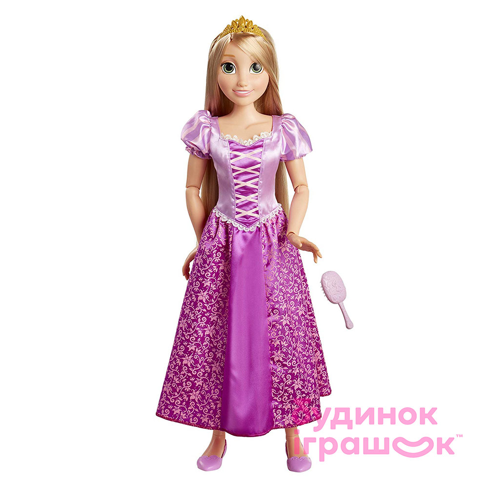 играть принцессы юные модницы