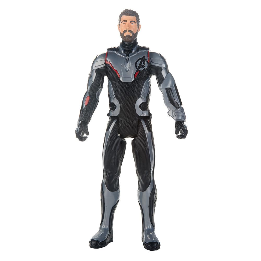 Купить Персонажи мультфильмов, игровые фигурки, Фигурка Avengers Мстители Муви Тор Герои Титаны (E3309/E3921)