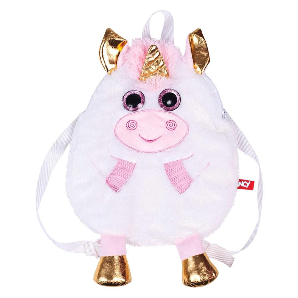 c24a3a7da509 Сумка-рюкзак Fancy Единорог (REDI01) 【 Будинок іграшок 】 купить в ...