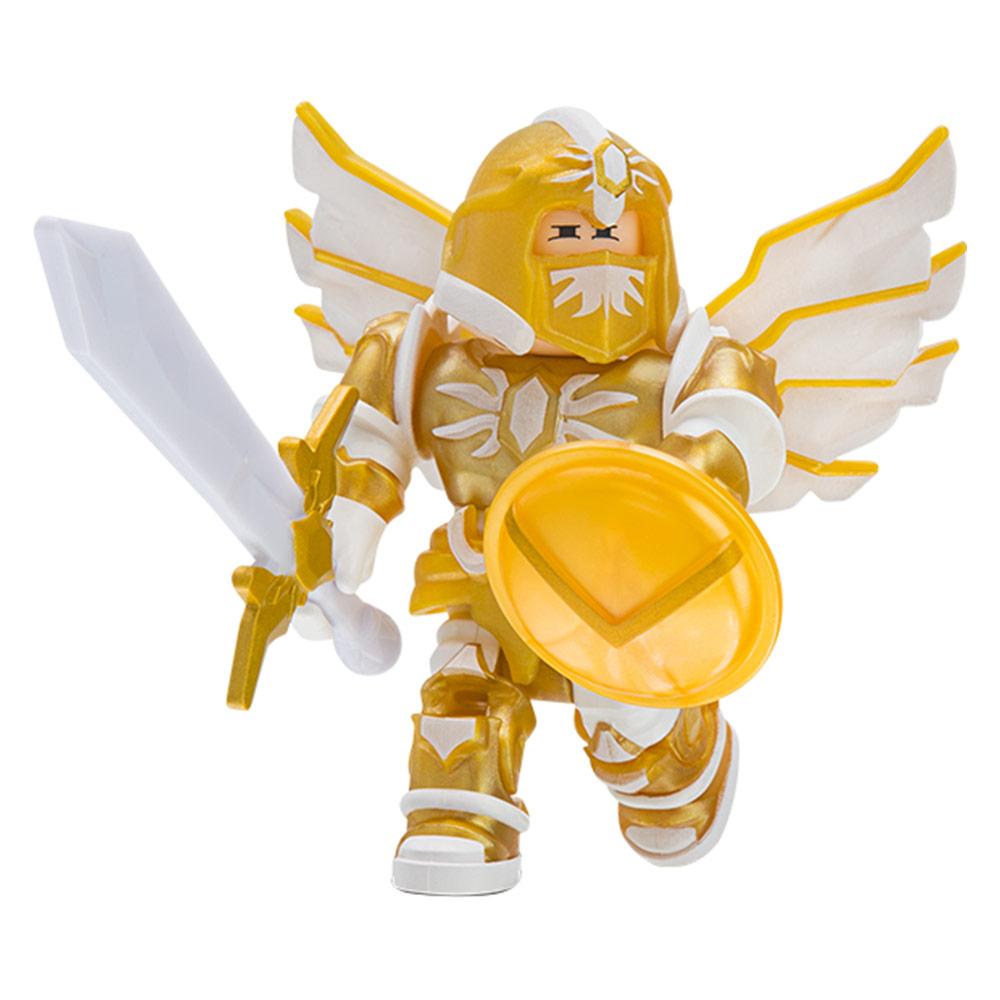 Купить Персонажи мультфильмов, игровые фигурки, Фигурка Roblox Core figures Sun Slayer (ROB0192)