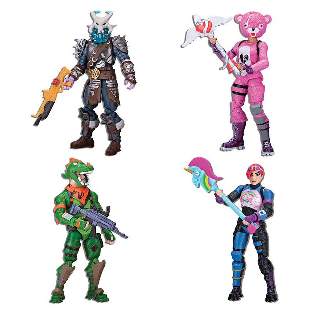 Іграшки Фортнайт