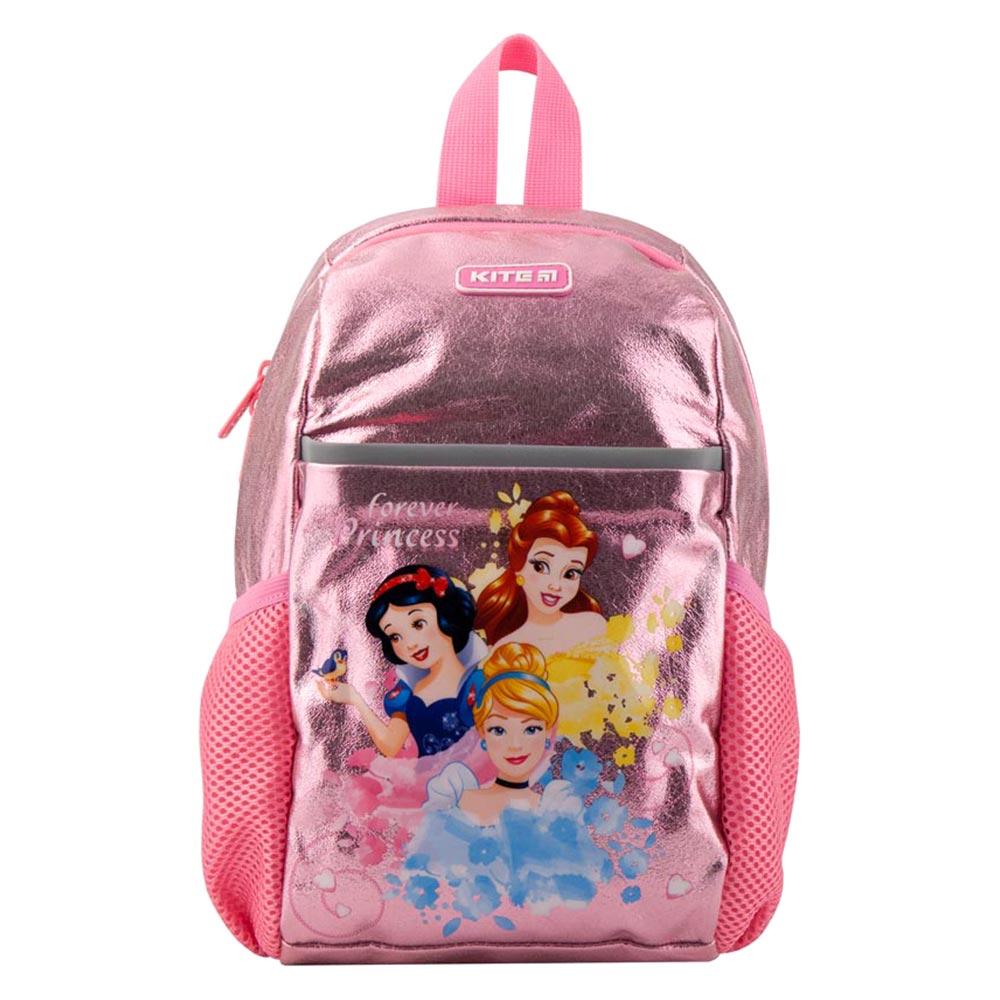 Купить Рюкзаки, Рюкзак дошкольный Kite Princess forever 540 P (P19-540XS)