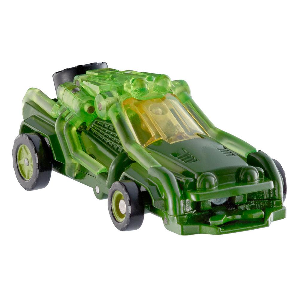 Машинка-трансформер Screechers wild L1 Думкролер (EU683214)