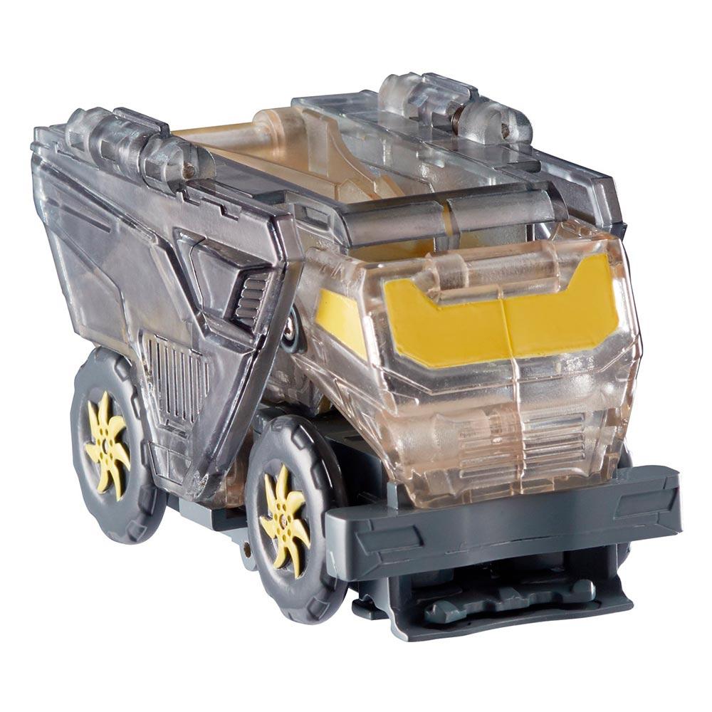 Купить Трансформеры, Машинка-трансформер Screechers wild L2 Стинкрей (EU683226)