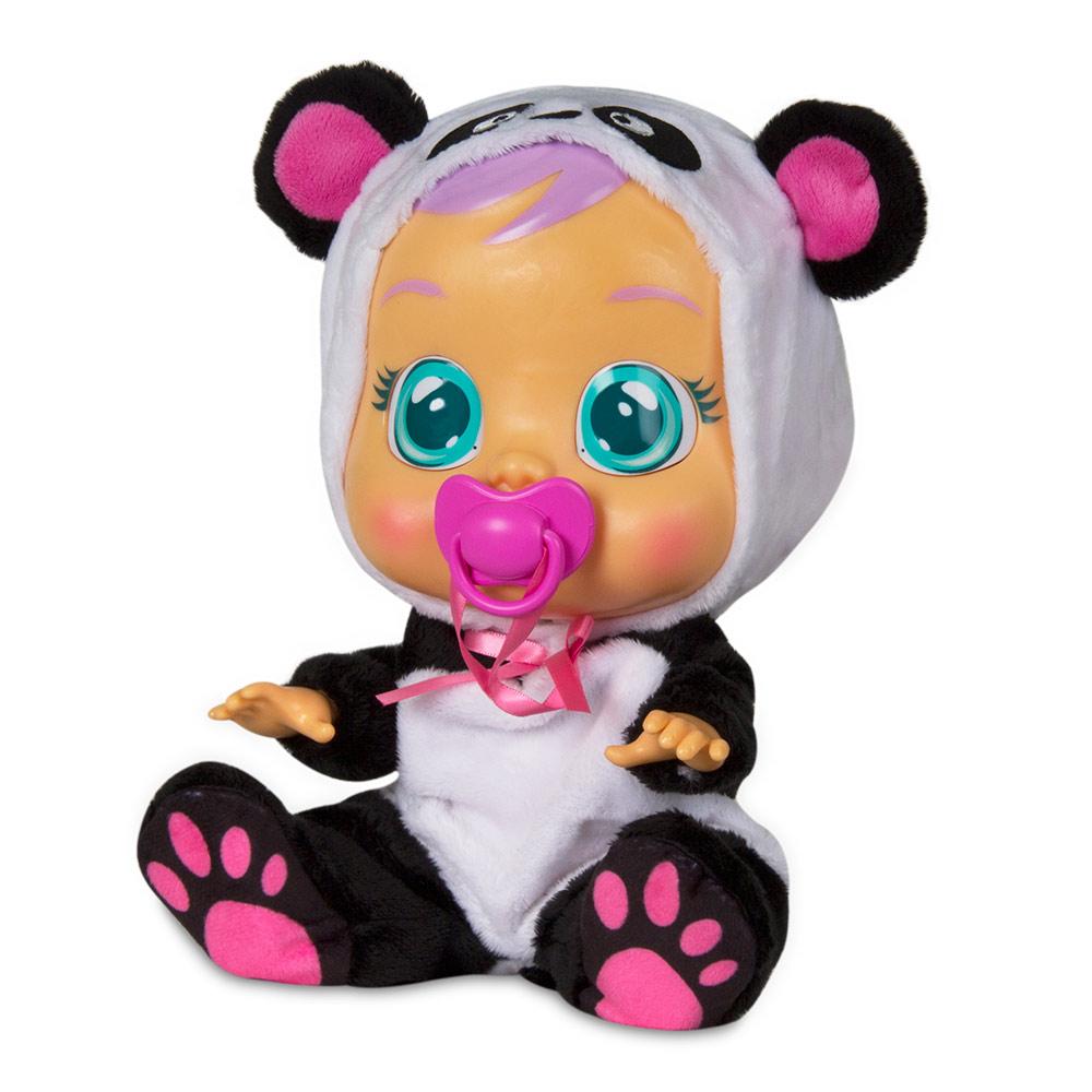 Кукла IMC Toys Плакса Пенди (98213)