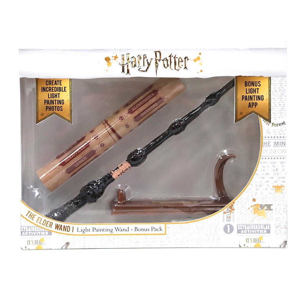 Іграшки Гаррі Поттер