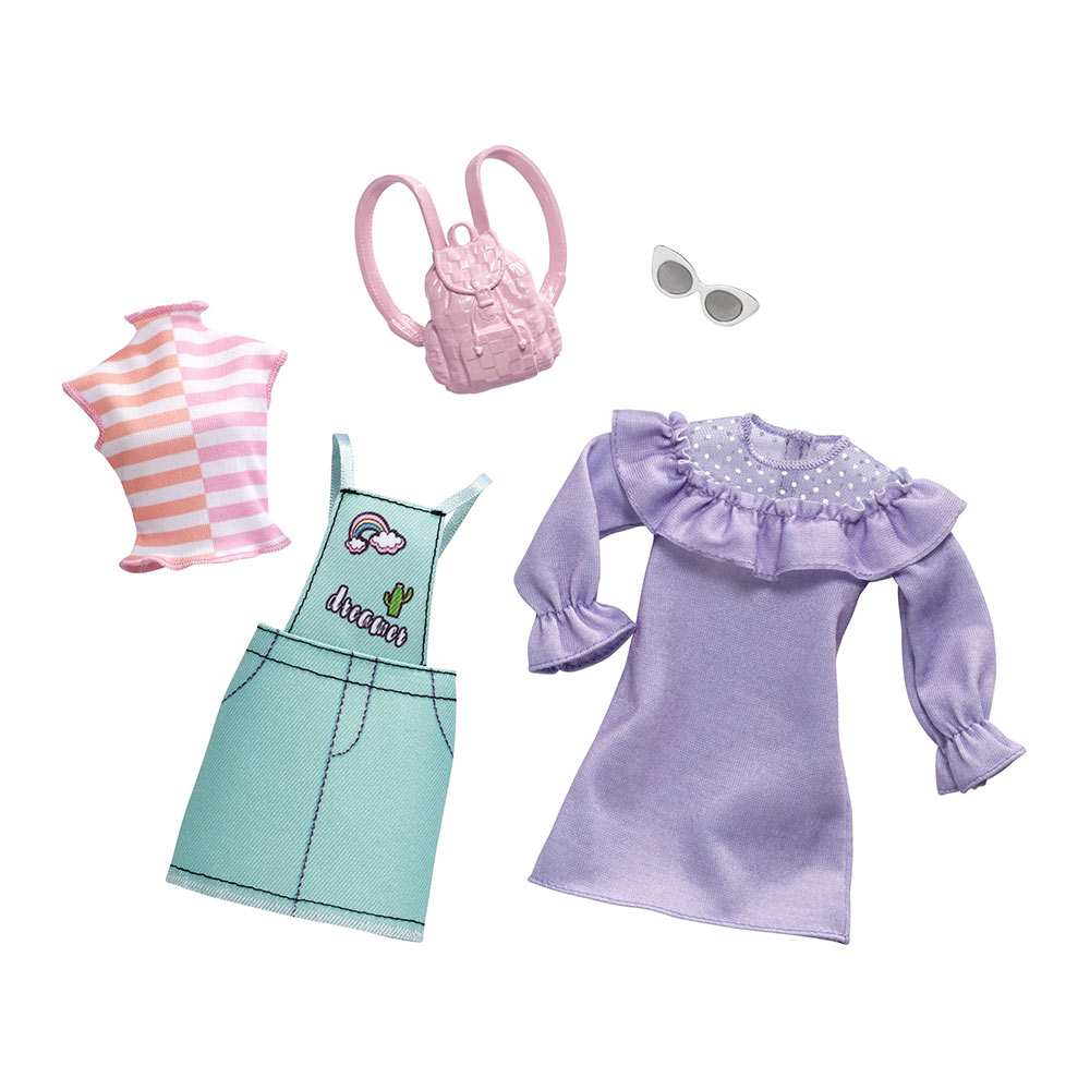 одежда для кукол картинки платье без того оригинальный
